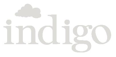 Indigo Design Dublin