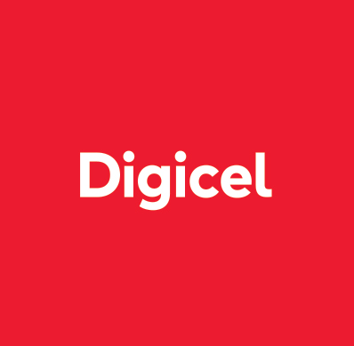 Digicel My Cash design