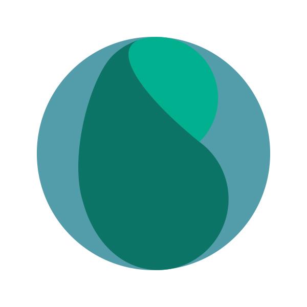 logo design for Ebabble